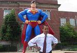 Barack_obama_is_not_superman