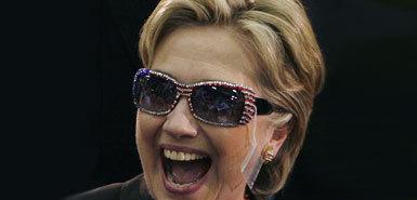 Hillary_clinton_331727a_2